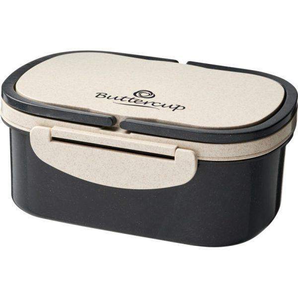 Wheat Straw Lunchbox 4