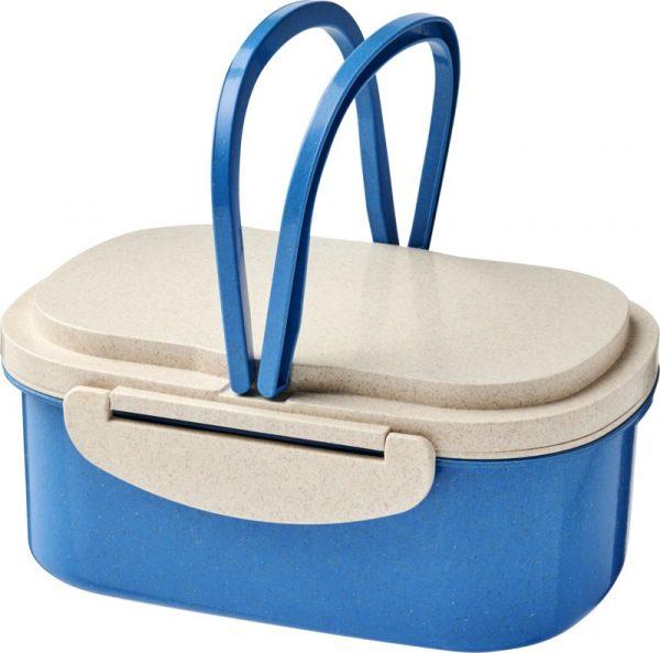 Wheat Straw Lunchbox 5