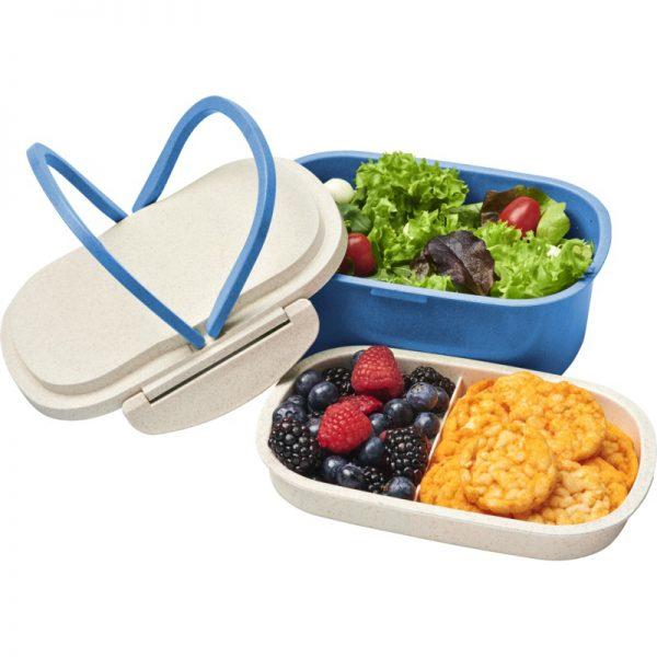 Wheat Straw Lunchbox 6