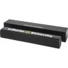 Bluetooth Sound bar