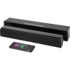 Bluetooth Sound bar 2 1