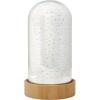 Cosmic Lamp Cloche 2