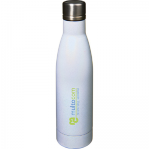 Iridescent Vacuum Insulated Bottle 2