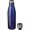 Iridescent Vacuum Insulated Bottle 3