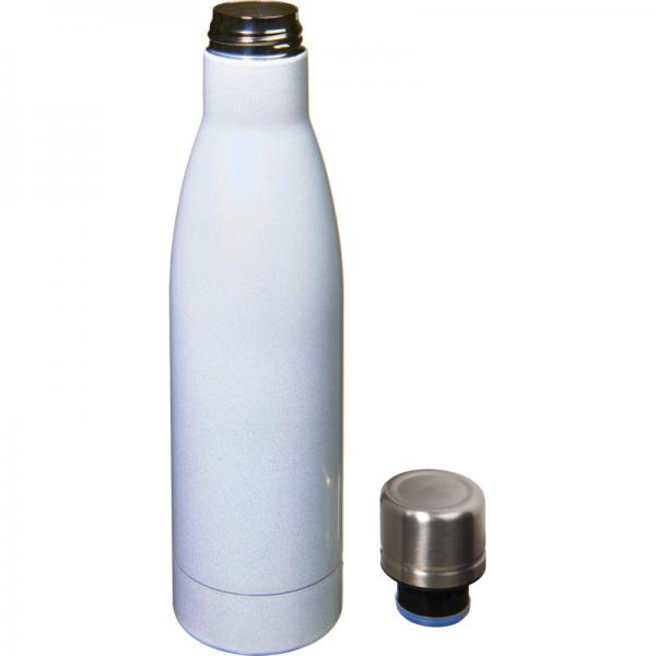 Iridescent Vacuum Insulated Bottle 4
