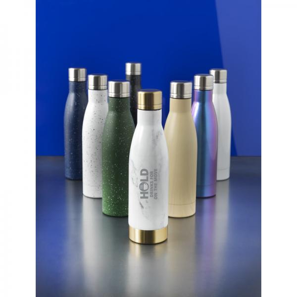 Iridescent Vacuum Insulated Bottle 5