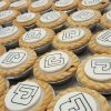 Logo Mince Pie 3