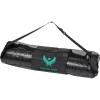 Roll Up Yoga Mat 2