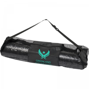 Roll Up Yoga Mat 2