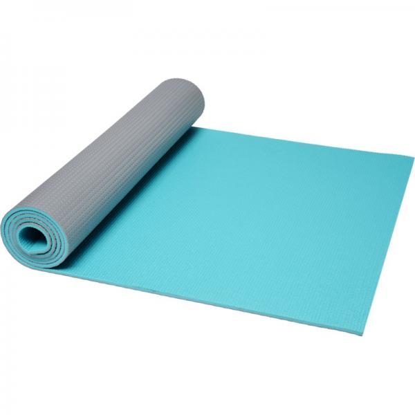 Roll Up Yoga Mat 3