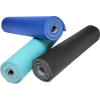 Roll Up Yoga Mat 4