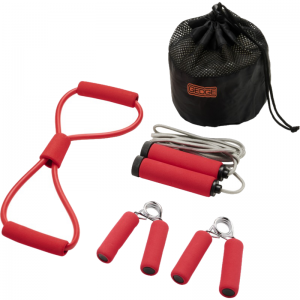 Workout Fitness Set