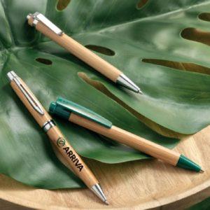 Borneo Pen 106322