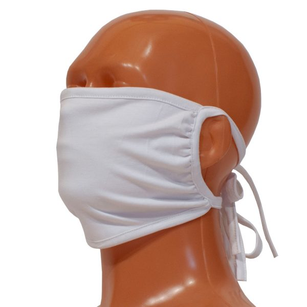 C300 face mask cotton