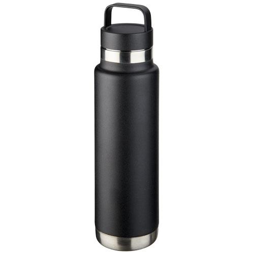 Colton Black Bottle 100590