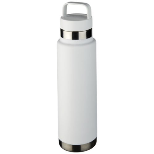 Colton White Bottle 100590