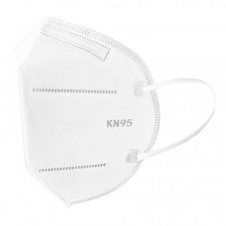 KN95 Respirator Face Mask 31
