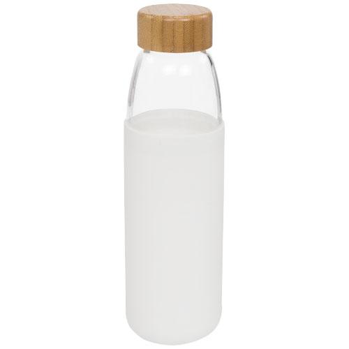 Kai White 100550