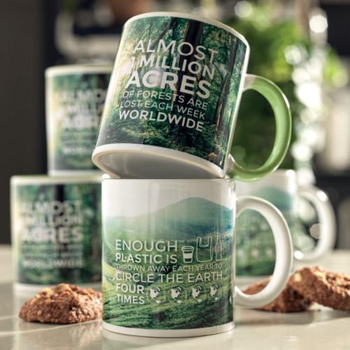 Pix Mugs 100377 100522