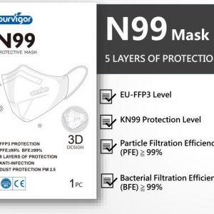 n99 mask 2