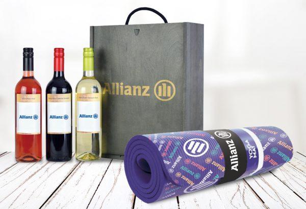 Allianz Pack