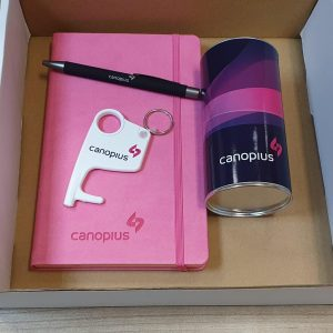 Canopius Gift Pack