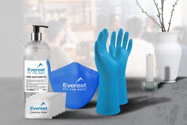 GiftPacks Everest Hygiene Pack