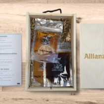GiftPacks Old Fashioned Gift Pack Allianz