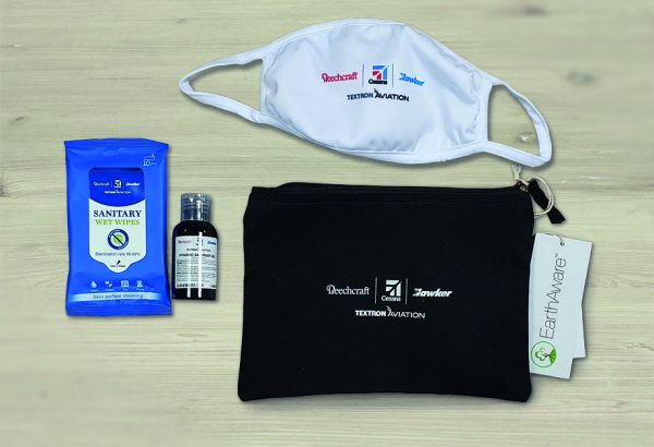 GiftPacks Textron Pack
