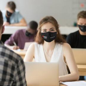 branded face mask 01