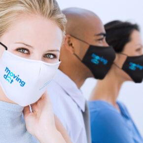 branded face mask 07