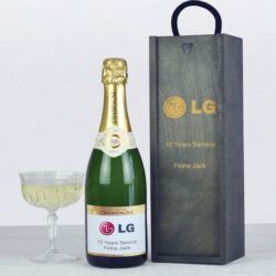 ChristmasGiftPack-Champagne-Gift-Set