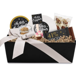 ChristmasGiftPack-ChocolateHamper