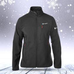 ChristmasGiftPack-Christmas-The-Berghaus-Jacket