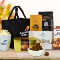 ChristmasGiftPack-The-Winter-Warmer-Hamper