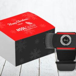 ChristmasGiftPack-Webcam
