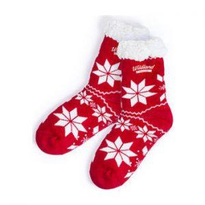 ChristmasPartyBox-socks