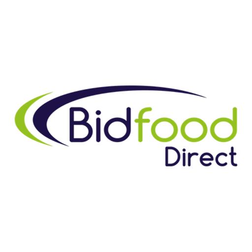Bidford