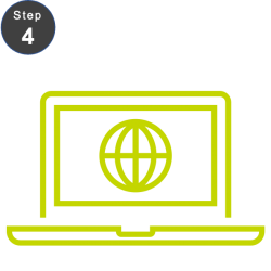 Register Laptop 2
