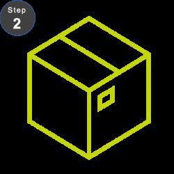 Select Packaging 2