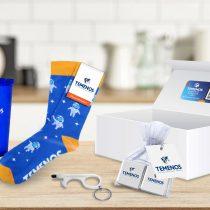 Temenos Gift Pack