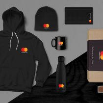 limelight-mastercard-group-visual-concept-02-00