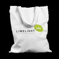 limelight-tote-bag-concept-01-00