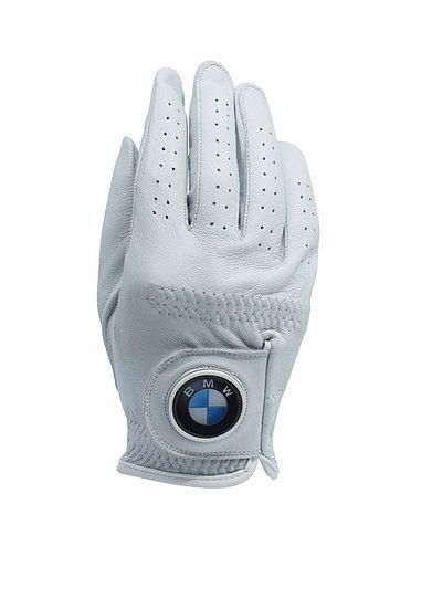 Pearl Cabretta Leather Glove