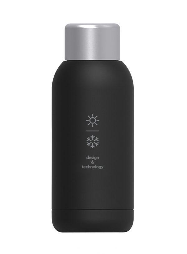 SCX.design D15 UV-C sterilizer bottle