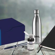 BMS Pack