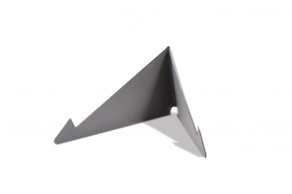 Elevate Laptop Stand
