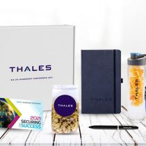 Thales Corporate Gift Pack