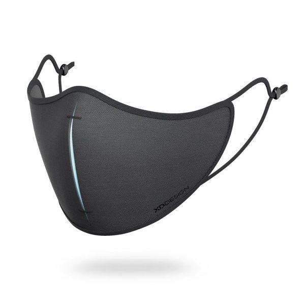 XD DESIGN Protective Mask Set