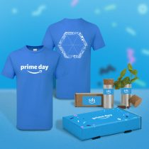 Amazon Prime Day Staff Engagement Pack